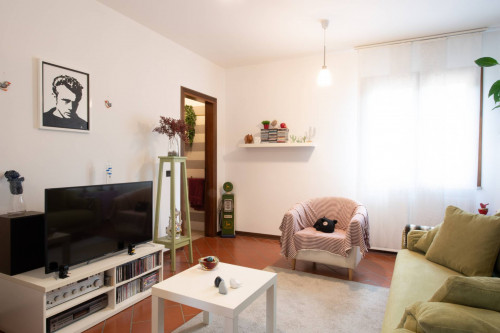 Casa a schiera in Vendita a Povegliano