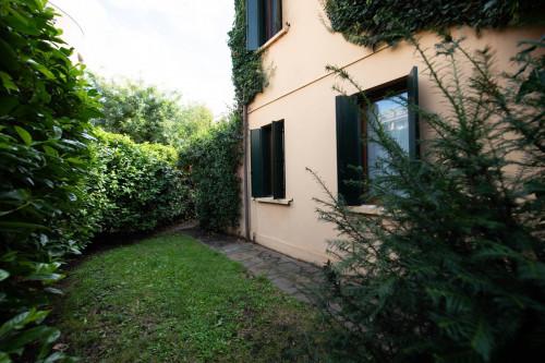 Casa Bifamiliare in Vendita a Treviso