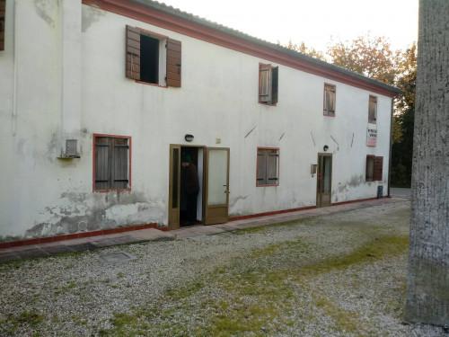 Casa singola in Vendita a Maserada sul Piave