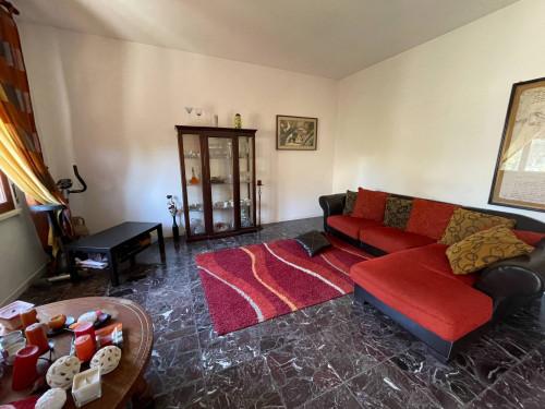 Casa singola in Vendita a Quinto di Treviso
