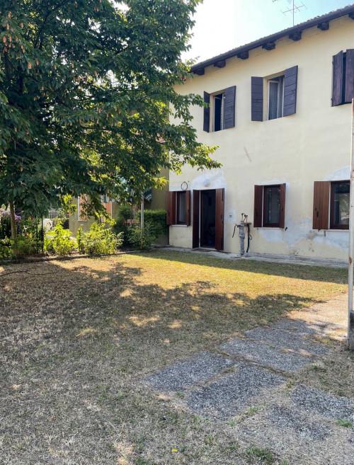 Casa a schiera in Vendita a Treviso