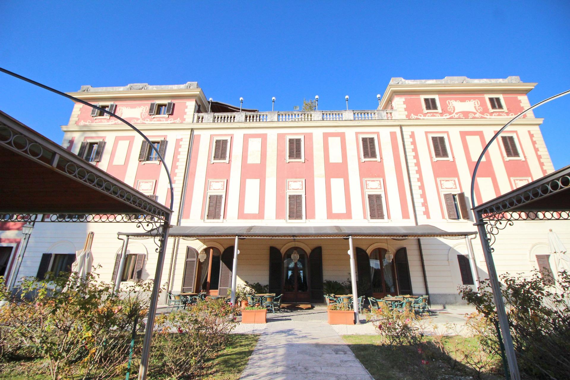 Foto - Appartamento In Vendita  Rieti